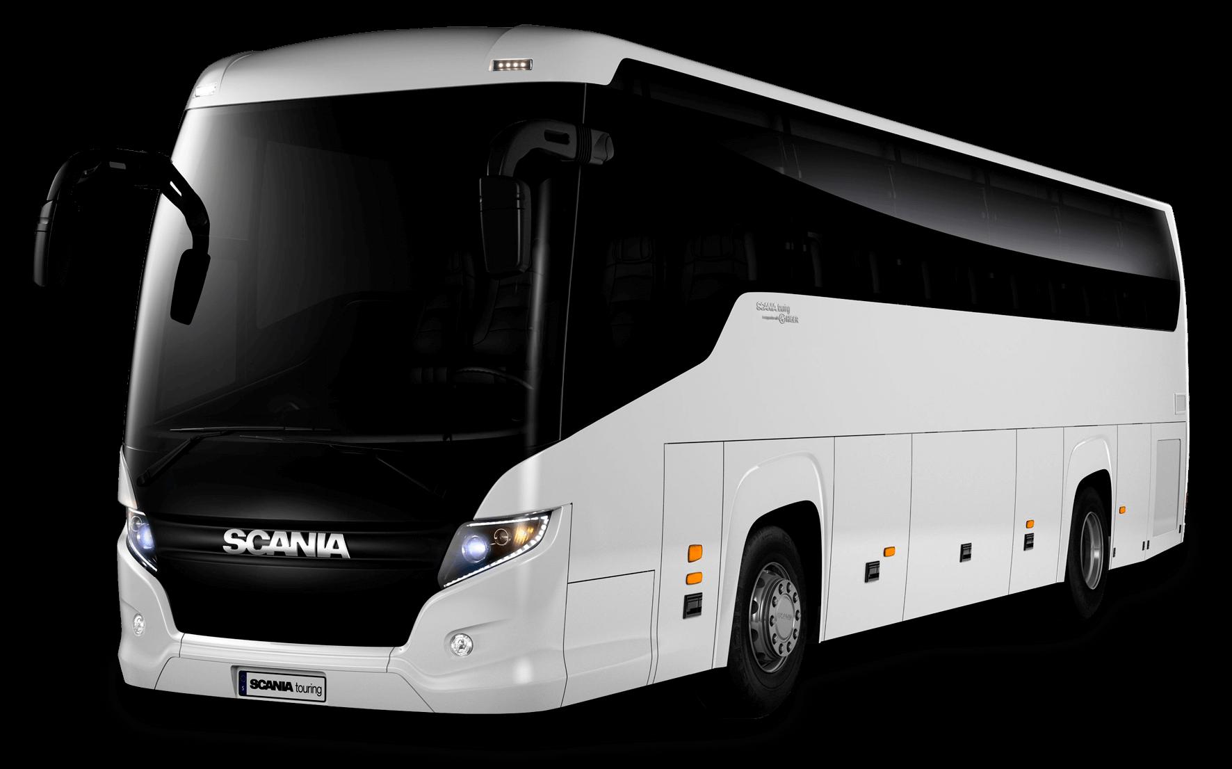 wały napędowe do autobusów