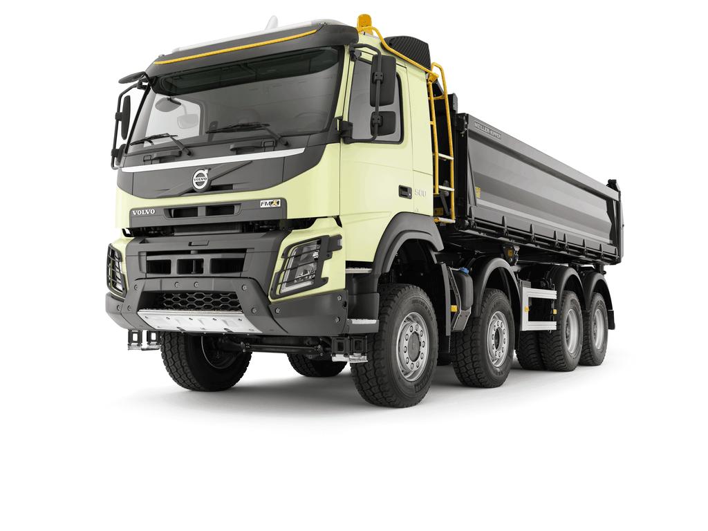 wały napędowe do samochodów ciężarowych