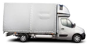 wały napędowe do samochodów dostawczych