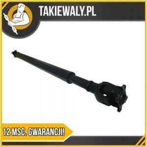 Wal-napedowy-CAT-30.2-X-106.3-przod