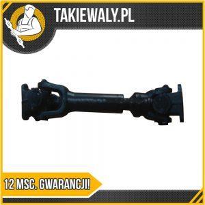 Wal-napedowy-JCB-34.9-X-106.3-tylny