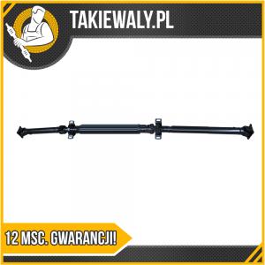 wal-napedowy-ford-transit-06-orginal-3